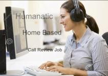 humanatic pay,humanatic review job