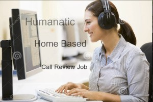 humanatic pay,humanatic review job