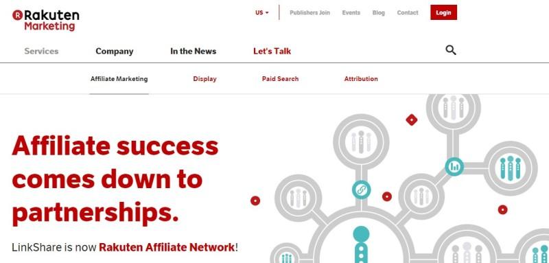 best affiliate companies