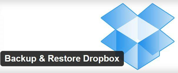 backup-restore-dropbox-backup-plugin