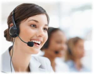 choosing a web host by customer support