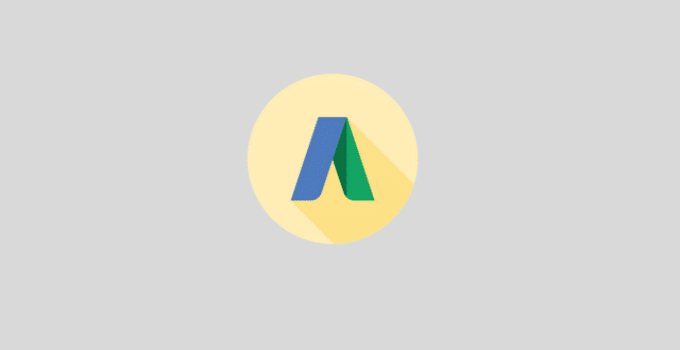 Google keyword search volume