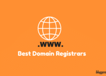 best domain registrars