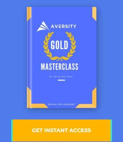 Aversity Courses