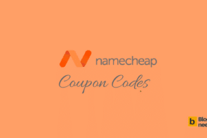 namecheap.com coupons codes