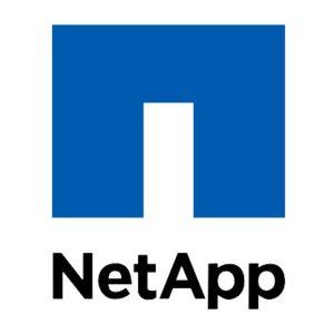 netapp snapshot