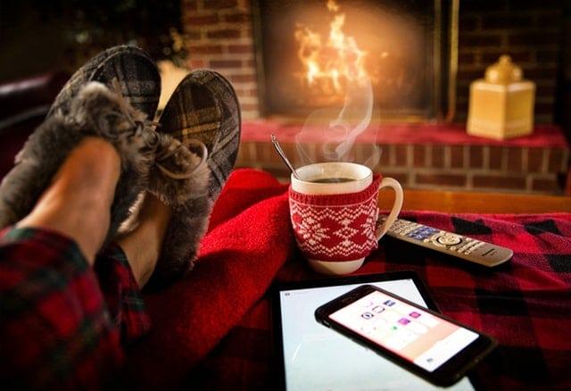 Lifestyle Blog Niche Image