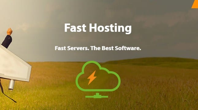Check my website speed in this A2 Hosting Review