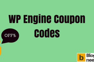 WP Engine Coupon Codes and discounts