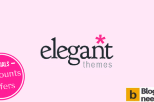 Elegant Themes Coupon Codes