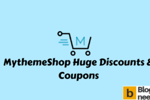 MythemeShop Coupons Code