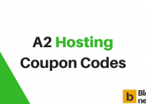 A2 Hosting Coupon Codes 2018