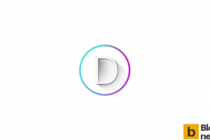 Divi Theme Review The Ultimate Visual Builder