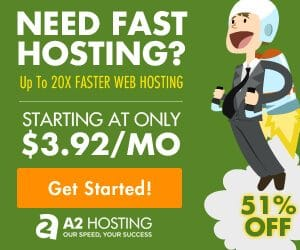 A2 Buy the Hosting Now
