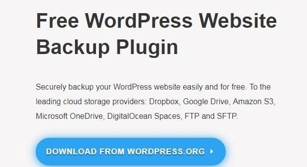 WPVivid Plugin