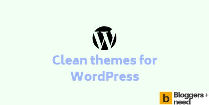 Mythemeshop Clean theme review