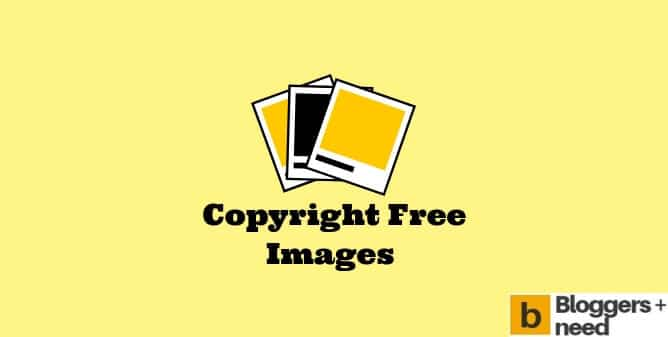 Free Images No Copyright Stock photo sites