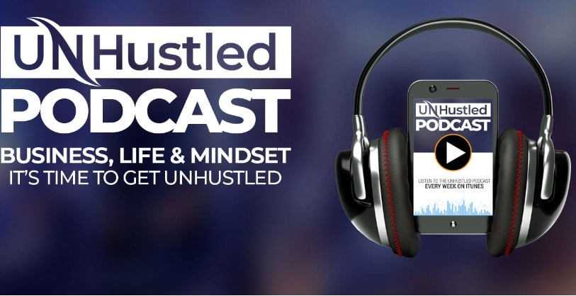 Podcasts to listen the training of business experts