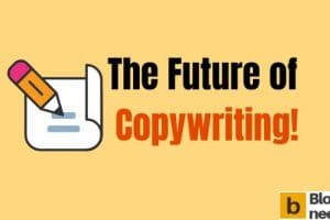 Gobal perspective Copywriting