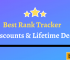 Rank Tracker Coupon Codes