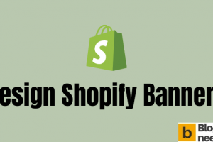 design full width shopify banners