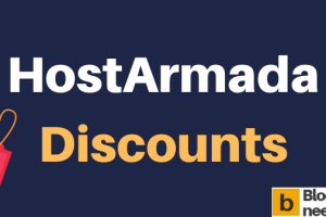 hostarmada coupon codes