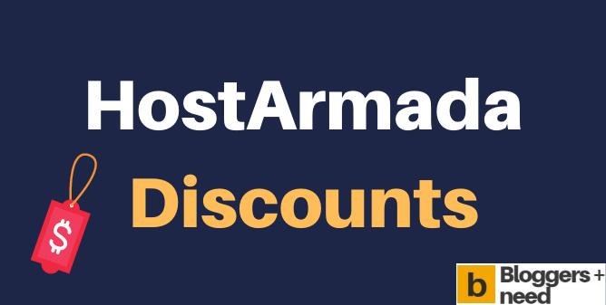 hostarmada coupon codes