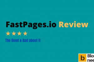 FastPages Review