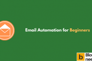 Email Automation for Beginners