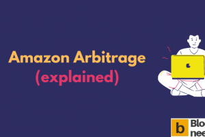 Amazon Arbitrage guidelines